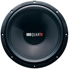 Produktfoto MB Quart DWE 304