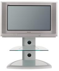 Produktfoto Panasonic TX-32DTX30C