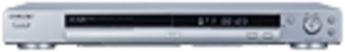 Produktfoto Sony DVP-NS 530S