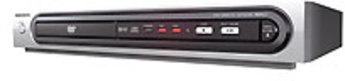 Produktfoto Magnavox MDV 421