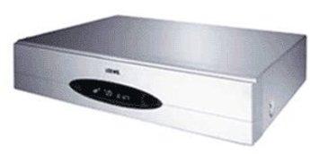 Produktfoto Loewe 8122 Xemix