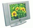 Produktfoto Cyberhome CH-LCTV 150
