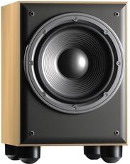 Produktfoto JBL E 150 Northridge
