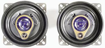 Produktfoto Cartechnic 31511 COAX