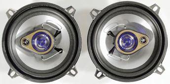 Produktfoto Cartechnic 31513 COAX