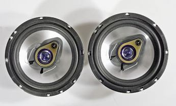 Produktfoto Cartechnic 31526 COAX