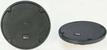 Produktfoto Cartechnic 31212