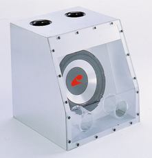Produktfoto Cartechnic 31800 Boombox