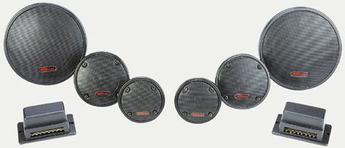 Produktfoto Cartechnic 31999