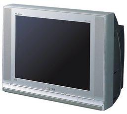 Produktfoto Samsung CW-29 A 108 T