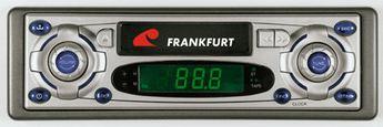 Produktfoto Cartechnic 30035 Frankfurt