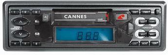 Produktfoto Cartechnic 30093 Cannes