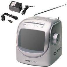 Produktfoto Clatronic TV 486