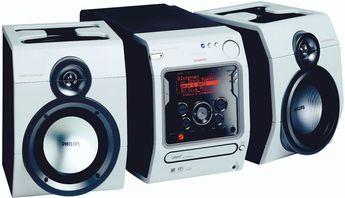 Produktfoto Philips MC-I 250