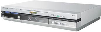 Produktfoto Panasonic DMR-E 100 H