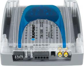 Produktfoto Blaupunkt TSA 1300