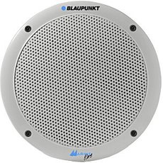 Produktfoto Blaupunkt IC 170 M