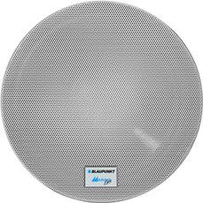 Produktfoto Blaupunkt IC 10 SM SUB