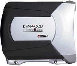 Produktfoto Kenwood KHD-C 710 Music-KEG