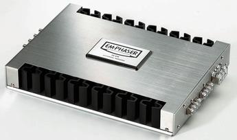 Produktfoto Emphaser EA 470