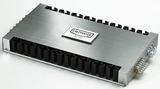 Produktfoto Emphaser EA 450-250
