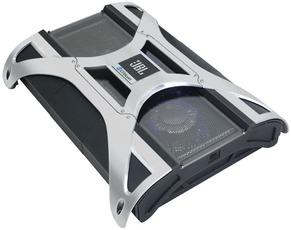 Produktfoto JBL A 6000 GTI AMP