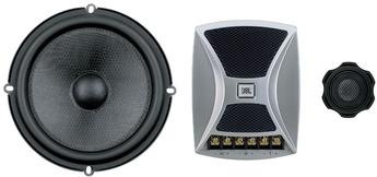 Produktfoto JBL P650C SYST