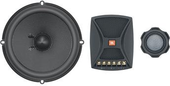 Produktfoto JBL GTO 606CE SYST