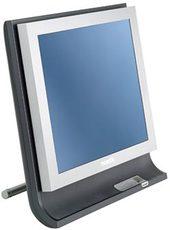 Produktfoto Thomson 15 LCDM 03 B
