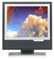Produktfoto Thomson 20 LCDM 03 B