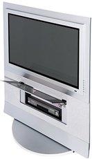 Produktfoto Samsung PS-42 PNSB