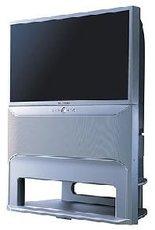 Produktfoto Samsung SP-43 W 6 HF