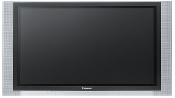 Produktfoto Panasonic TH-42PA 20 E
