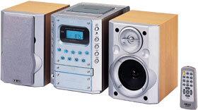 Produktfoto Akai QX-D 2400