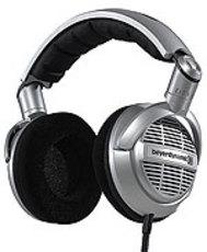 Produktfoto beyerdynamic DTX 900