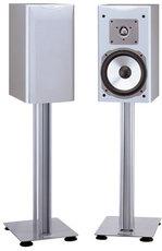 Produktfoto Quadral Platinum 220