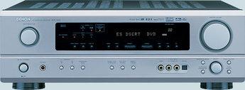 Produktfoto Denon AVR 1604