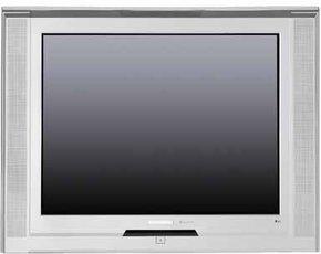 Produktfoto Grundig Cinaro 70 FLAT MFW 70-5410/7 Dolby