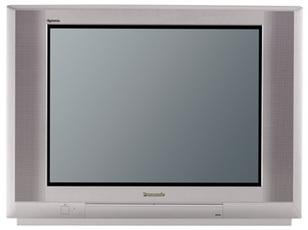 Produktfoto Panasonic TX-25PX10D