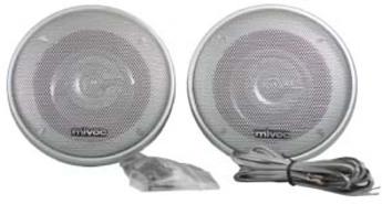Produktfoto Mivoc HQ 1003