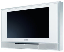 Produktfoto Toshiba 32 Z 33