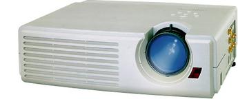 Produktfoto Toshiba TDP-MT500