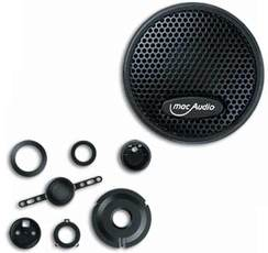 Produktfoto Mac Audio MAC T 20 Mobil