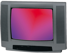 Produktfoto SEG CT1402