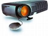 Produktfoto Fujitsu Siemens XP 60