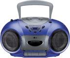Produktfoto LG CD 3230