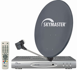 Produktfoto Skymaster 39981
