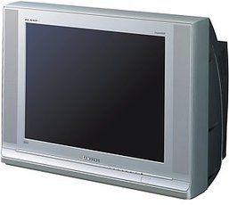 Produktfoto Samsung CW-28A116 V