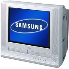 Produktfoto Samsung UW-21J10 VD