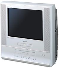 Produktfoto Samsung UW-17J11 VD